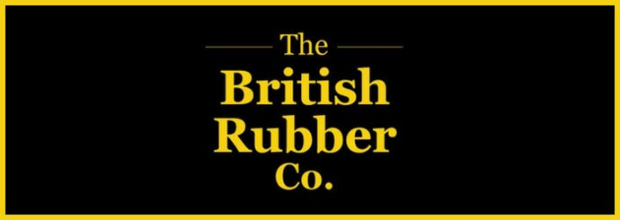 The British Rubber Co. Classic and