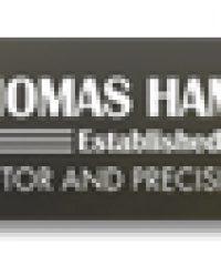 Thomas Hamlin & Co.
