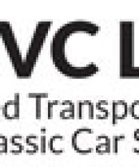 TSVC Limited