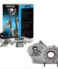 Engine Parts (UK) Ltd