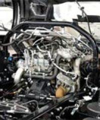 Dartford Rebore & Engine Centre