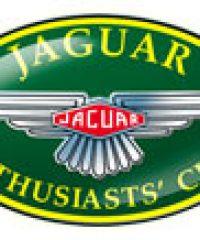 Jaguar Enthusiasts Club
