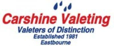 Car Shine Valeting