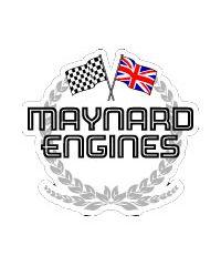 Maynard Engines Ltd