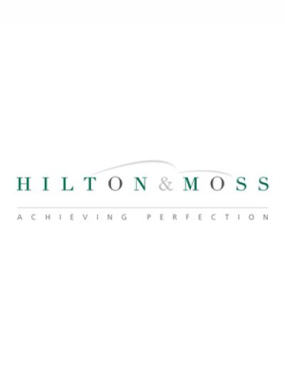Hilton And Moss Sportscars Limited