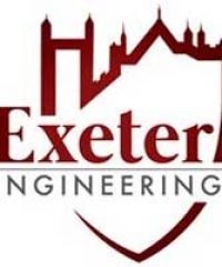 Exeter Engineering