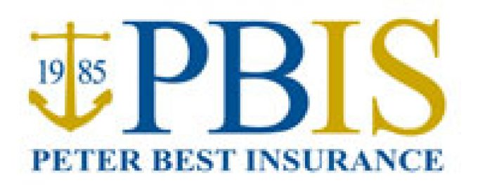 Peter Best Insurance Services Limited