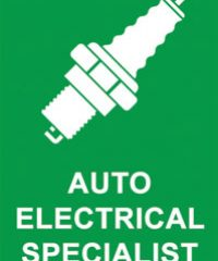 Ribblesdale Auto Electrics