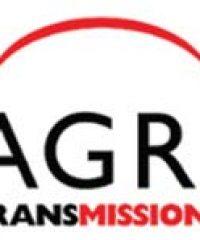 AGRI Transmissions