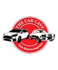 The Car Cave Scotland Ltd