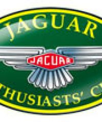Jaguar Enthusiasts Club
