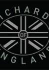 Richards Of England