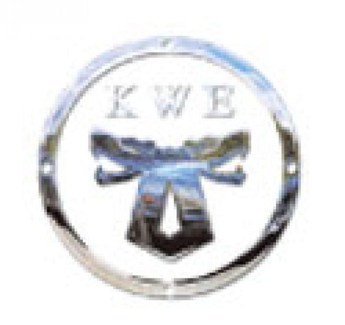 Knowles-Wilkins Engineering (KWE) Ltd