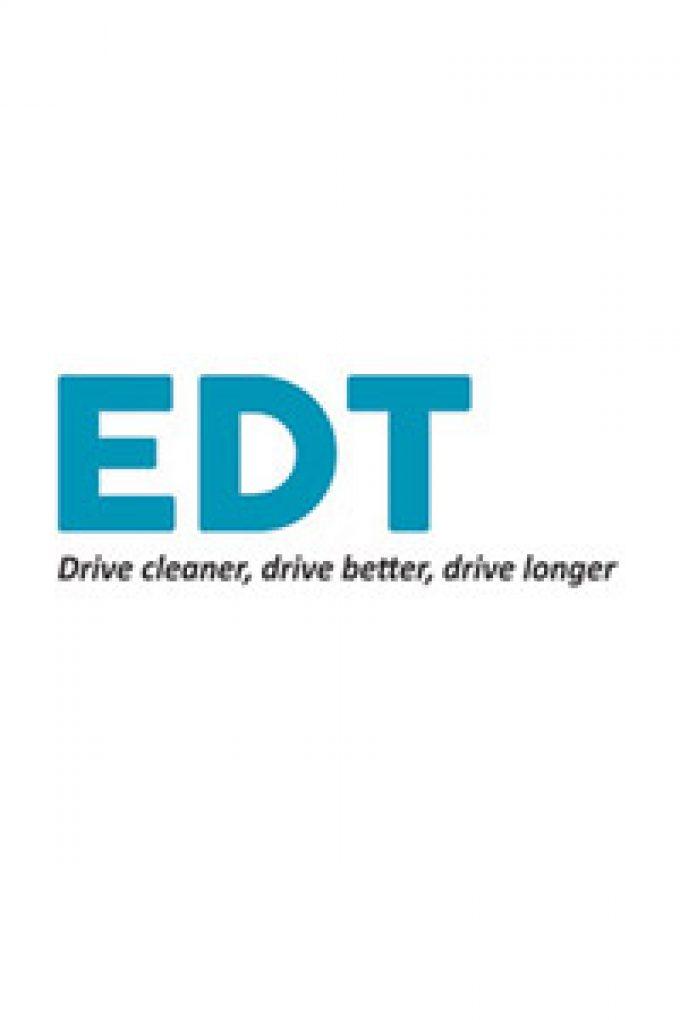 EDT Automotive Ltd