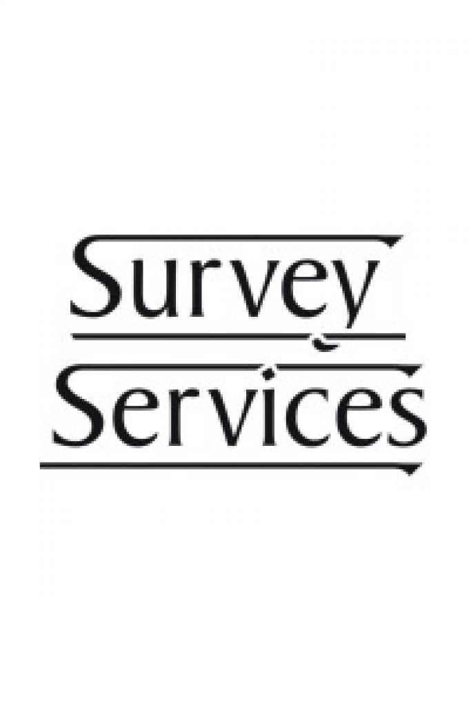 Survey Services