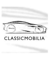 Classicmobilia