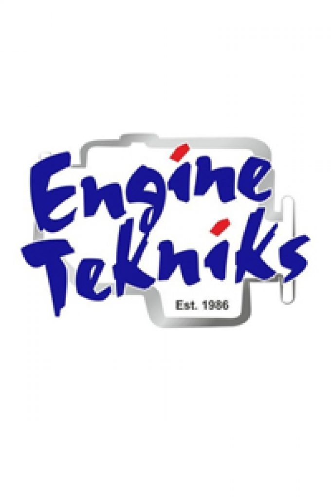 Engine Tekniks