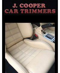 J Cooper Car Trimmers