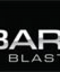 Barum Blasting