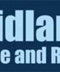 Midland Race and Rally