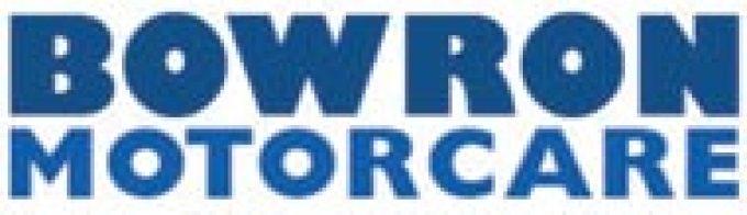 Bowron Motorcare
