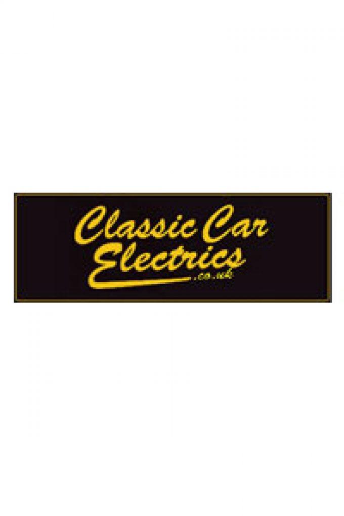 Classic Car Electrics Mobile Service