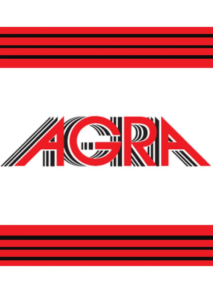 AGRA Precision Engineering Co.