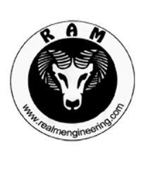 Realm Engineering