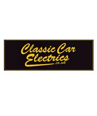 Classic Car Electrics Mobile Service