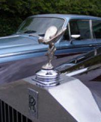 N.R.T. Motors Exotic & Classic Cars