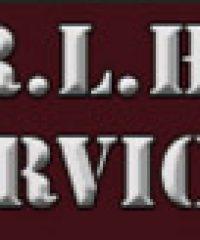 R.L.H Services