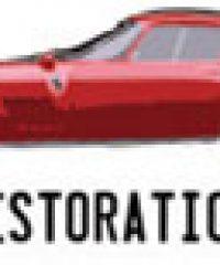 GTB Restorations