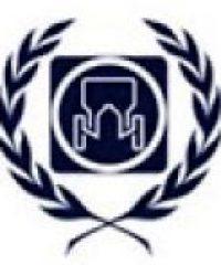 British Motor Heritage Limited