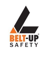 Belt-Up Safety