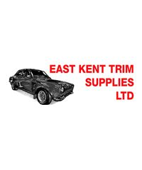 East Kent Trim Supplies Ltd