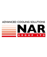 N A R Group Ltd (Northampton Autorads)