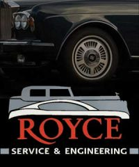 Royce Service and Engineering