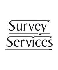 Survey Services