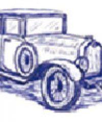 Vintage Car Insurance Associates