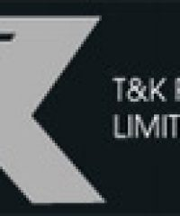 T&K Precision Ltd