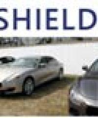 Auto Shield Maserati