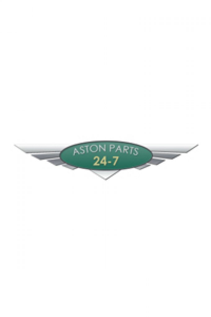 Aston Parts 24-7 Ltd