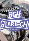 BGH Geartech