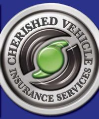 Cherished Vehicle Insurance Services