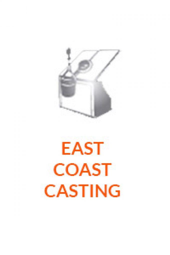 East Coast Casting