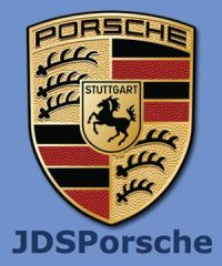 JDS Porsche