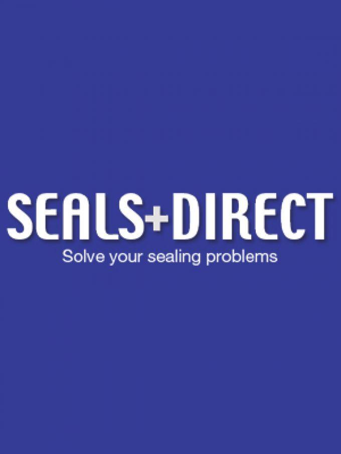 Seals + Direct Ltd
