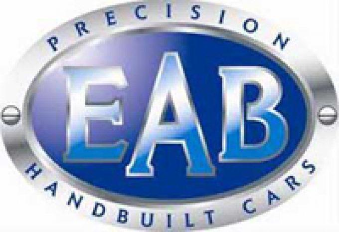 EAB Classic Cars