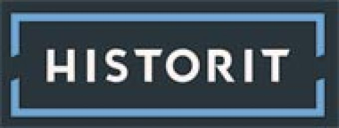 Historit Ltd