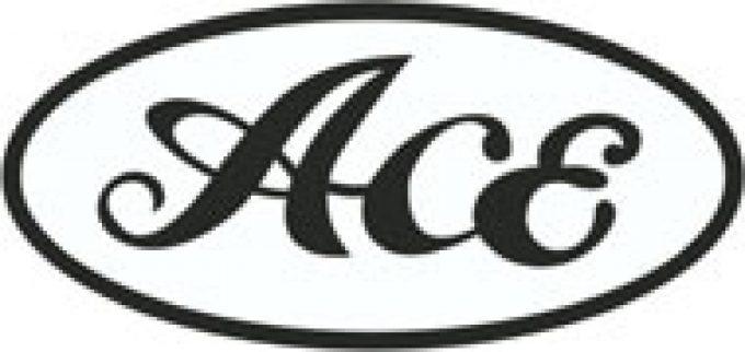 Ace Vintage Plates Ltd